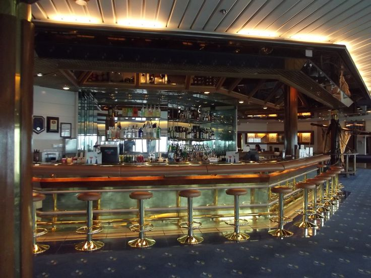 royal caribbean majesty of the seas | Cruise Addict Junkie: RCCL Majesty of the Seas
