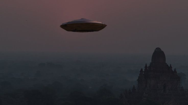 """Top 20 Real UFO Footage!!   Best Of Alien UFO Sightings  Top 20 Real UFO Footage!!   Best Of Alien UFO Sightings  """"Alien Planet"""" Channel comes up with Latest UFO/Alien Sightings Videos.UFO sightings in out... http://webissimo.biz/top-20-real-ufo-footage-best-of-alien-ufo-sightings/ Check more at http://webissimo.biz/top-20-real-ufo-footage-best-of-alien-ufo-sightings/"""