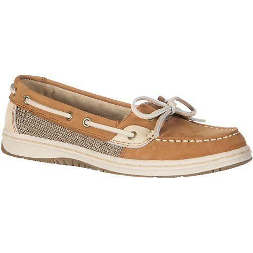Pinterest 상의 Cheap Boat Shoes에 관한 1,000개 이상의 아이디어 ...