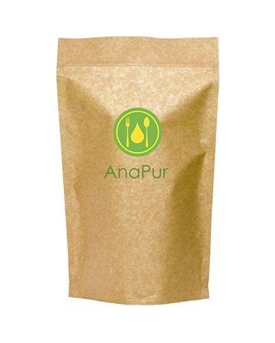AnaPur