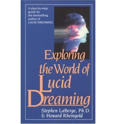 Fascinating article in Mslexia on using Lucid Dreaming to try out characters and scenes you're working on