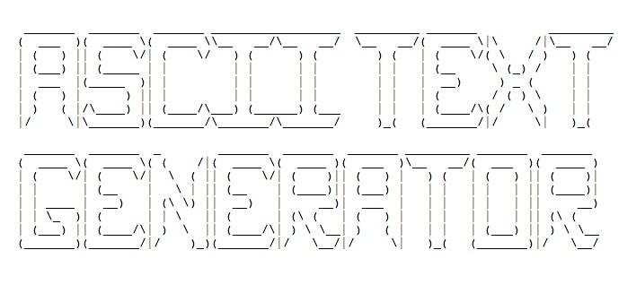 Single Line Art Generator : Best one line ascii art ideas on pinterest kids