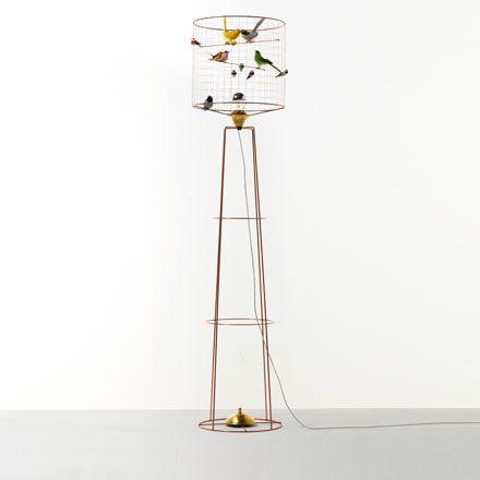 Challieres Lamp Post .jpg