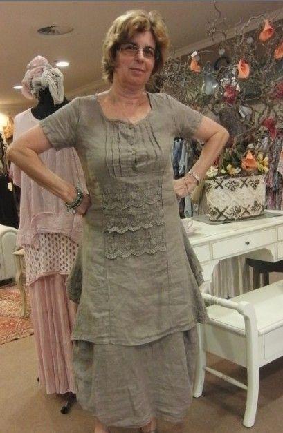 Szándékosan nem modelleken mutatom be a HOME BAZAAR öltözékeit,hogy ezzel is hitet,bátorítást adjak Neked,hogy TE is lehetsz STÍLUSOS,VONZÓ NŐ.Segítek?