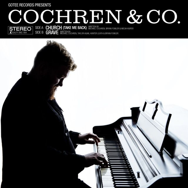 Christmas With You By Cochren Co On Apple Music In 2020 Christian Songs Songs Soundtrack To My Life