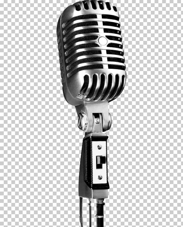 Microphone Lyricist Lounge Portable Network Graphics Lyricist S Lounge Open Mic Png Microphone Png Mic
