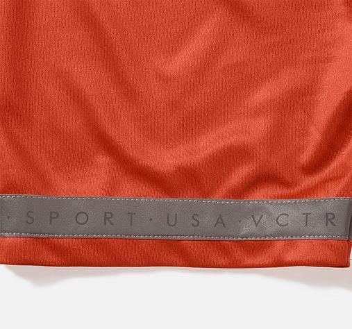 10DEEP - VICTORY SS015