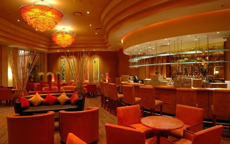 Sibaya Hotel ...