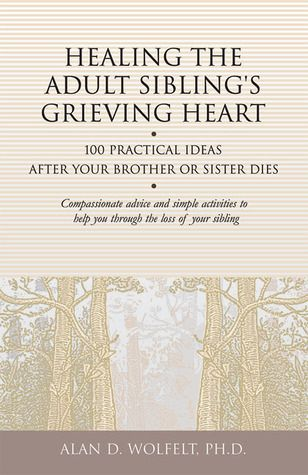 39 best loss images on pinterest brother grief and siblings fandeluxe Epub