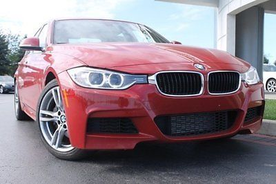 nice 2013 BMW 3-Series 335i - For Sale View more at http://shipperscentral.com/wp/product/2013-bmw-3-series-335i-for-sale-6/