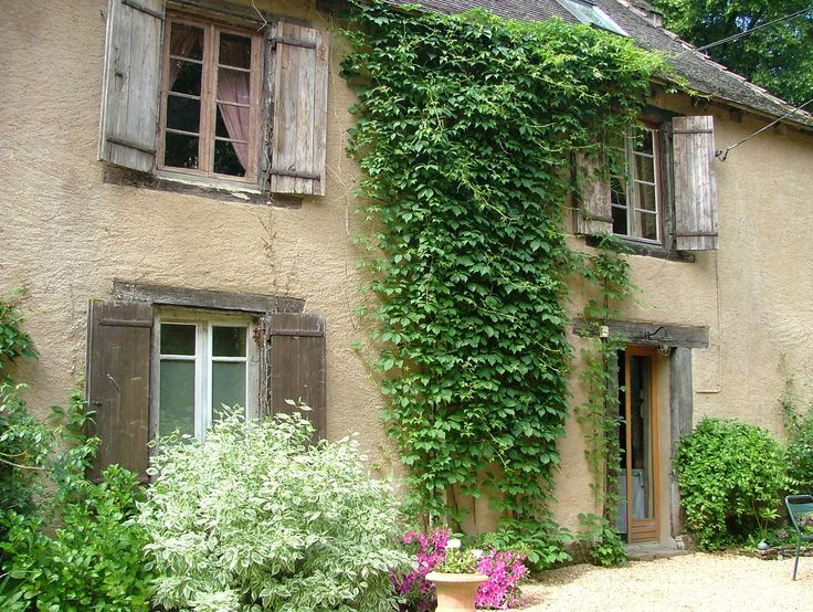 193 best french country images on pinterest country for French country beach house