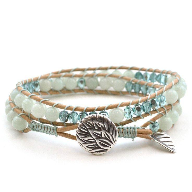 best 25 hemp bracelet patterns ideas on diy