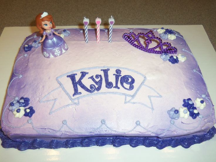Birthday Cakes And Cupcakes Images