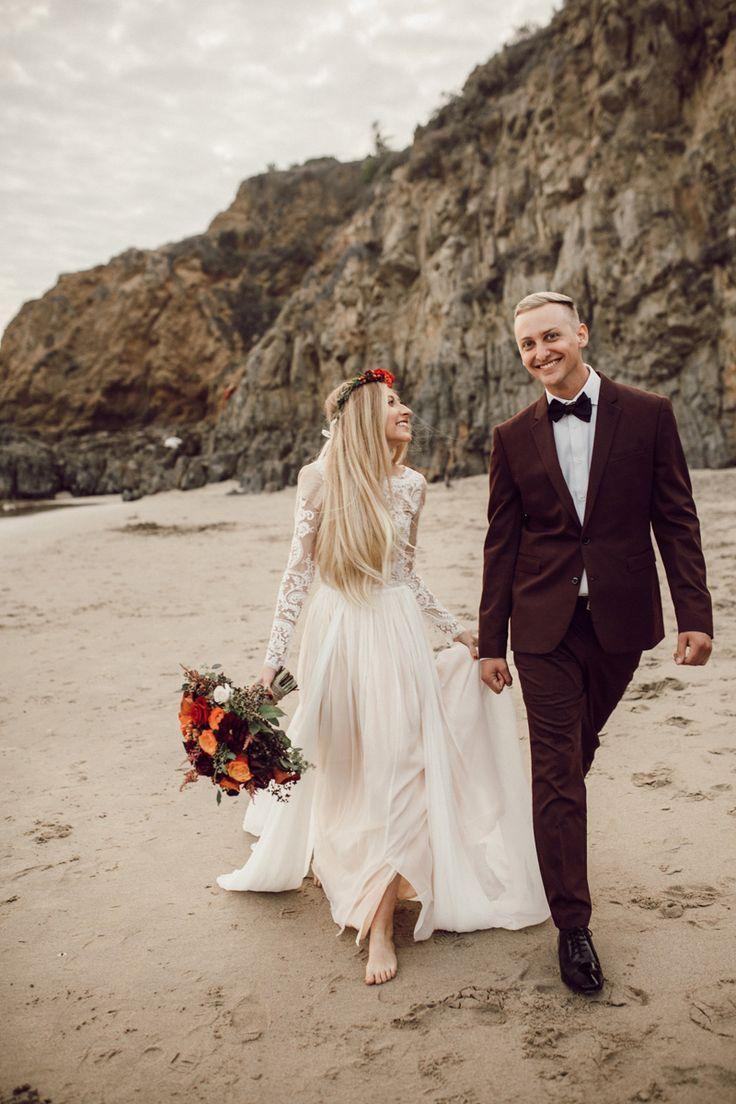 best rustic wedding images on pinterest