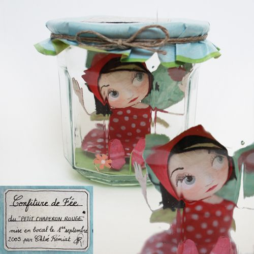 Google Image Result for http://www.secrets-de-filles.fr/wp-content/uploads/chloe-remiat-confiture-de-f%25C3%25A9e.jpg