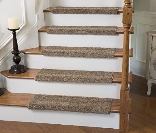 Best 12 Best Stair Treads Images On Pinterest Stair Steps 400 x 300