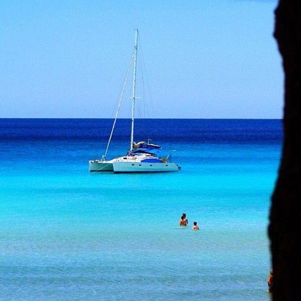 Meelup Beach #Australia    Photo by seeaustralia