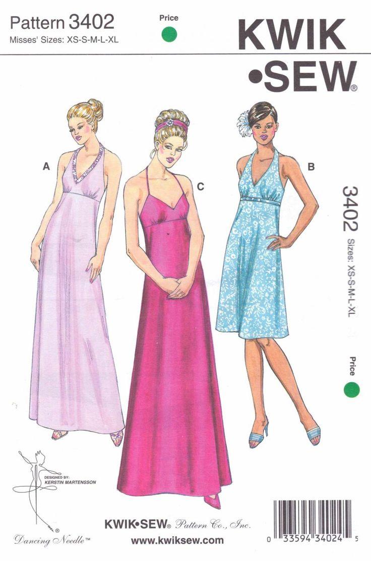 561 besten Wedding Gowns and Formal Occasions + Ideas Bilder auf ...