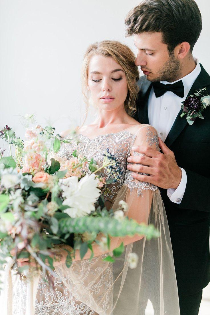 2 brides Photography. Fine art wedding photography. Ahone
