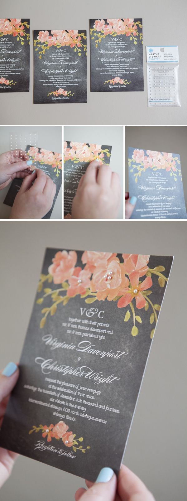 best images about weddinginvites on pinterest wedding