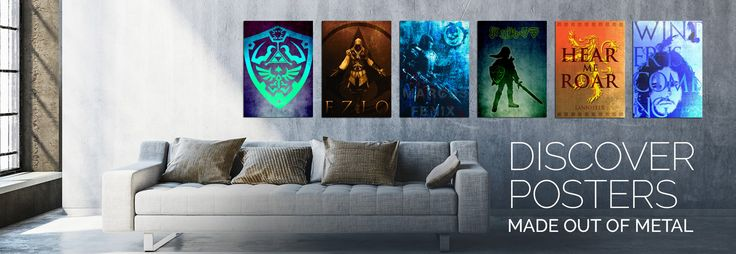 Stock up on Gifts - 26% OFF - use code GIFT. #poster #metalprint #displate #homedecor #style #family #movieposter #onlineshopping #shopping #sales #discount #save #movies #gamingposter #gamer #gaming #film #cinema #bookposter #gamingposters #gameofthronesposter #houselannisterposter #ezioauditore #linkshield #hyrule #triforce #geek #nerd #buymovieposters #39 #thelegendofzeldaposter #art