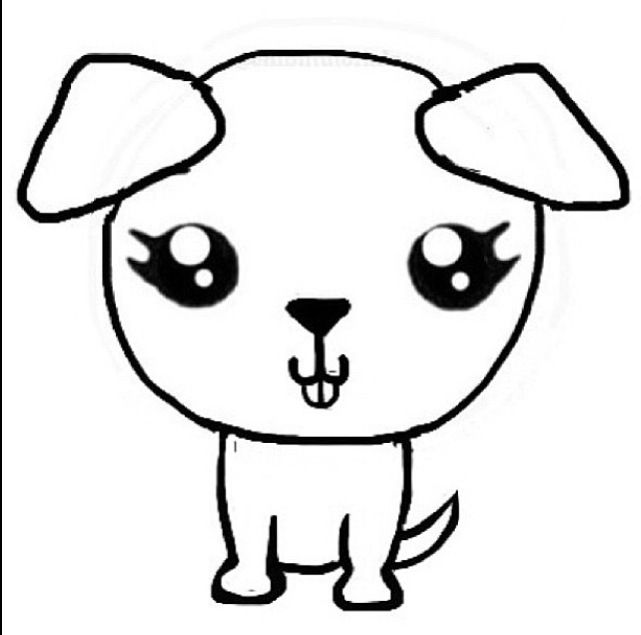 21 Best Chibi Template Images On Pinterest | Drawing Ideas, Chibi