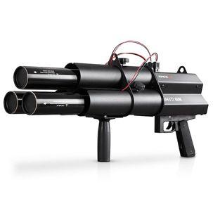 #Konfettikanone #Confetti Gun.