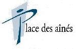Ville de Laval - Bringing Seniors Together
