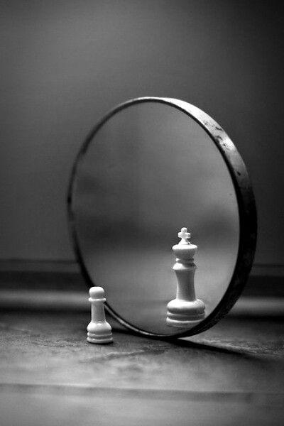 mirror #follow www.pinterest.com/armaann1