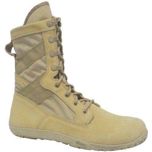 TR101 Minimalist Training Boot ** Continue @ http://www.lizloveshoes.com/store/2016/06/06/tr101-minimalist-training-boot/?ef=300616073020