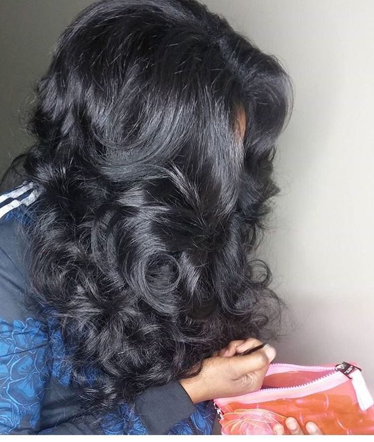 hair styles with hair extensions 17 best ideas about hair laid on sew in weave 4649