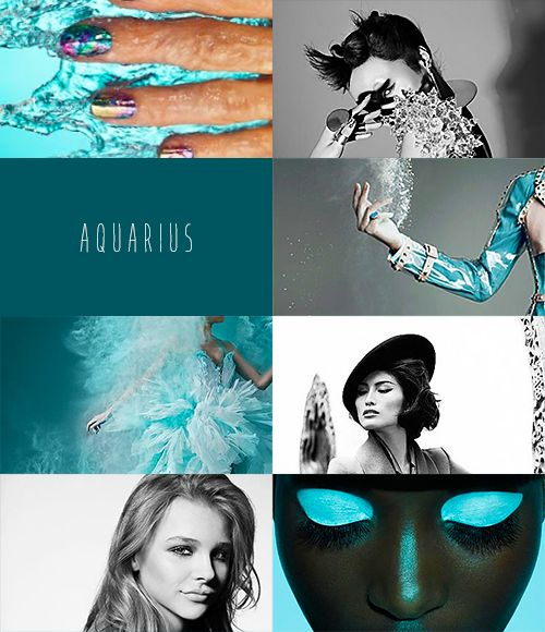zodiac girls fighting evil: aquarius  the zodiac girls are a group of women who fight demons together, using their inner strength, powers, and love.  the waterbearer is their individual. she is independent, witty, and brave.