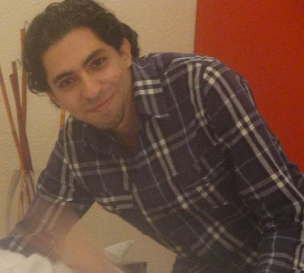 Amnesty International has received information indicating that the flogging of Raif Badawi has not been carried out today on medical grounds.