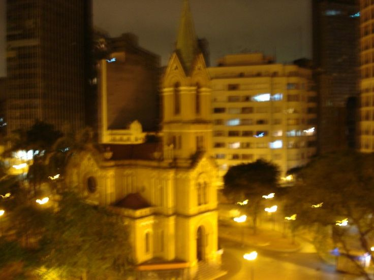 Plaza Hotel (São Paulo): 26 fotos, comparação de preços e 104 avaliações