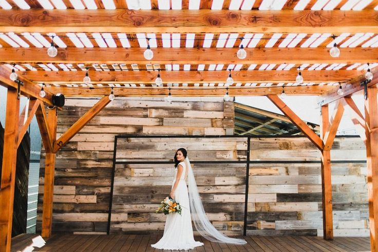 Top San Go Brewery Wedding Locations Thanks For The Mention Lavish Weddings