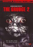 The Grudge 2 [Unrated Director's Cut] [DVD] [Eng/Fre] [2006]