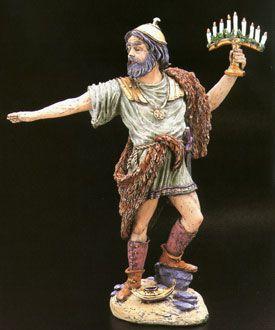 judas maccabeus | Judas Maccabeus Facts, information, pictures | Encyclopedia.com ...