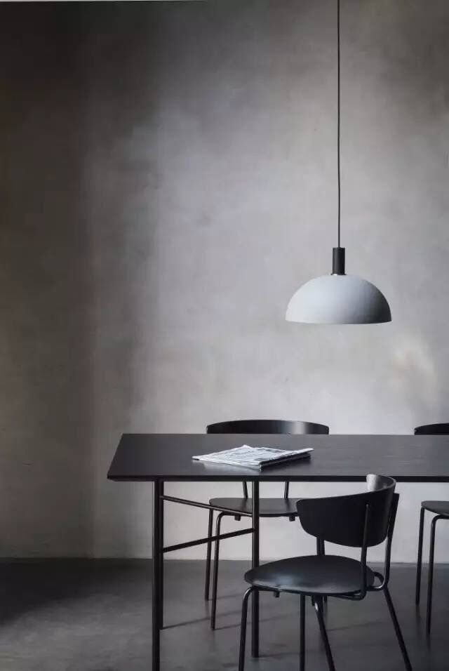 Vosgesparis Ferm Living Collection Fall 2016 The New U0027Collectu0027 Lighting  Series Is An Interchangeable Lighting System That Allows You To Create Your  Own Lamp ...