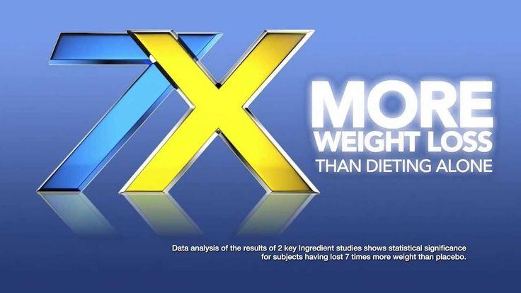 燃焼系ダイエットサプリメントの力は凄い!  http://store.shopping.yahoo.co.jp/i-style01/  New Xenadrine Bonus Pack Commercial - 7 Times More Weight Loss than Diet...