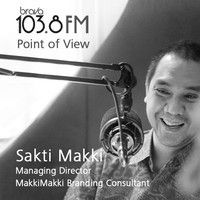 Being Functional by MakkiMakki on SoundCloud