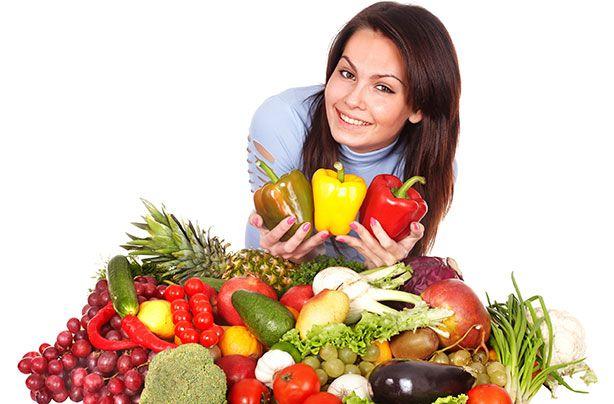 The 16:8 diet plan - goodtoknow