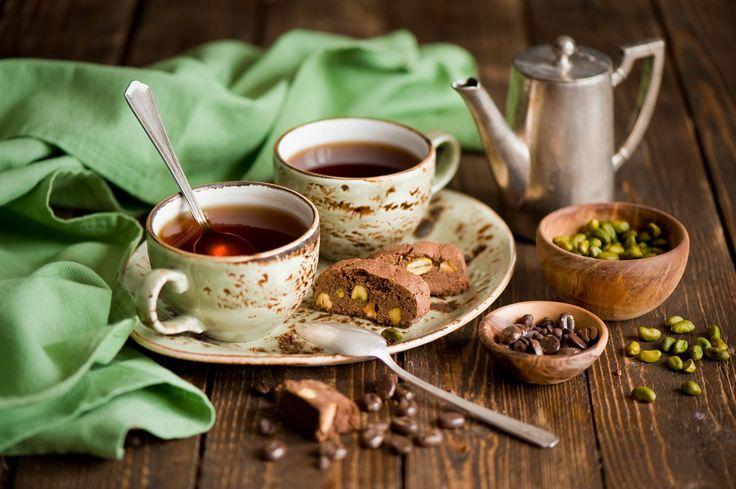 NewPix. ru - Красивые и соблазнительные фотографии с едой от Анны Вердиной