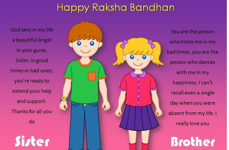 brother_sister_rakhi_wallpaper New Photos of Raksha Bandhan, Funny Wallpapers of Happy Raksha Bandhan, Happy Raksha Bandhan Celebration,Happy, Raksha, Bandhan, Happy Raksha Bandhan, Best Wishes For Happy Raksha Bandhan, Amazing Indian Festival, Religious Festival,New Designs of Rakhi, Happy Rakhi Celebration, Happy Raksha Bandhan Greetings, Happy Raksha Bandhan Quotes,Story Behind Raksha Bandhan, Stylish Rakhi wallpaper