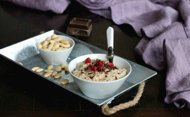 Porridge ricetta tipica della tradizione anglosassone, è la colazione inglese per eccellenza. Facile e veloce, è saziante e aiuta a dimagrire.