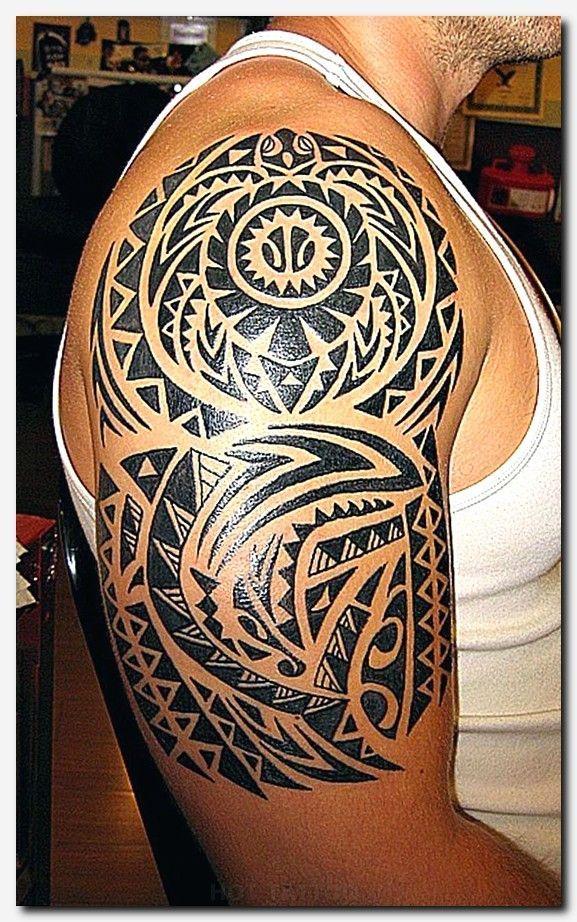 Tribaltattoo Tattoo Small Military Tattoos Small Friendship Tattoos Japanese Dragon Leg Tattoo Swallow Tribal Tattoo Elegant Samoan Tattoo Hawaiian Tattoo Filipino Tattoos