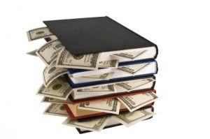 Carti de citit online si gratuite domeniul financiar. Citeste carti online…