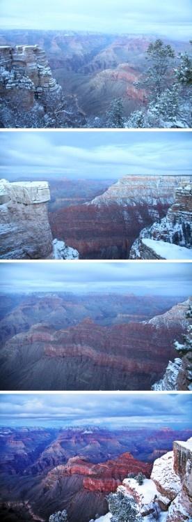 Grand Canyon. 10.5.13