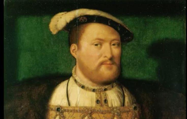 Pokračování příběhu najdete v tomto videu: zápas Jindřichovy dcery Alžběty o moc se skotskou královnou Marií Stuartovnou . Pár slov o Anglikánské církvi (Church of England), kterou Jindřich VIII. založil. V době jeho smrti se věroukou de facto stále jedna…
