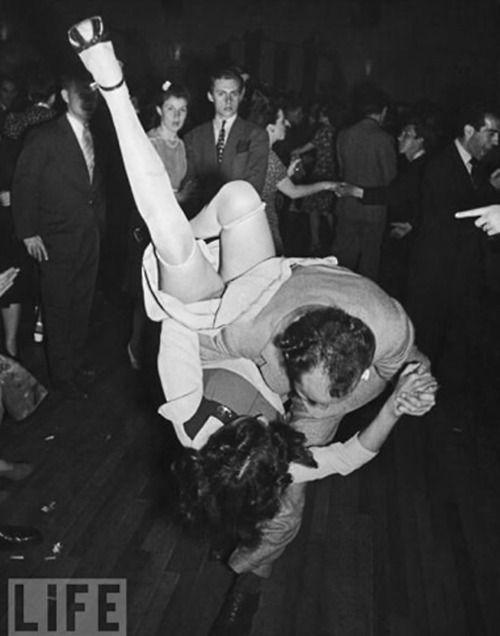 1000 Ideas About Social Dance On Pinterest Tango