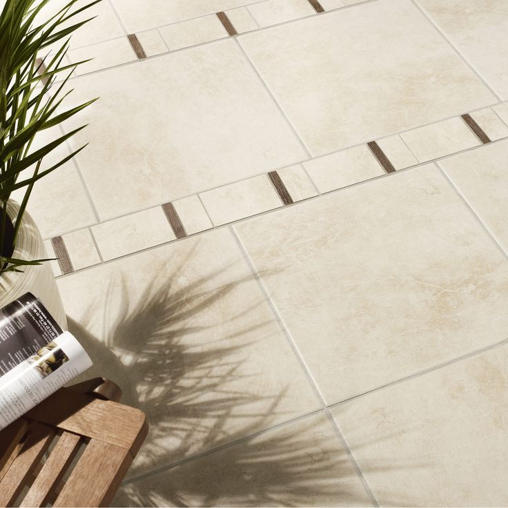 12 best carrelage et parquet leroy merlin trignac images on pinterest tiles arquitetura and. Black Bedroom Furniture Sets. Home Design Ideas